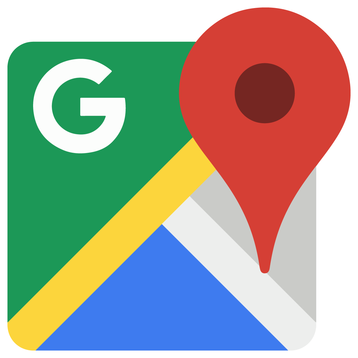 GOOGLE-MAPS-ICON-AVALON-EXCHANGE